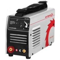 Электросварочное оборудование (289)