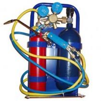 Газосварочное оборудование (11)