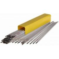 Электроды по нержавейке ОЗЛ-8 d2,5мм (пачка 2кг) GWC Global Welding Company