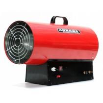 Газовые тепловые пушки (4)