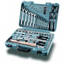 Наборы инструментов (6)