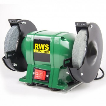 """Станок заточной """"RWS"""" ТС-150/250"""