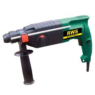 "Перфоратор ""RWS"" ПЭ-680"