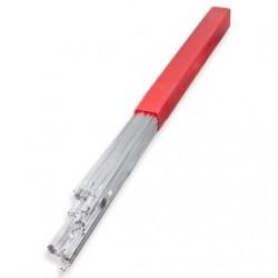 Присадочный пруток TIG ALSi-5 ER-4043 (СВ-АК5) d-2.0mm (5кг)