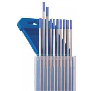 Вольфрамовый электрод WL 20 3,0/175 (голубой)