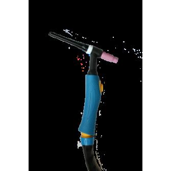 Горелка TIG-26( 8м) START