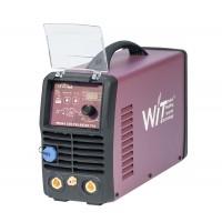 Установка аргонодуговой сварки ВЕГА-200 DС PULSE i-Welding