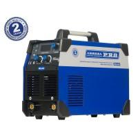 Сварочный инвертор AuroraPRO STICKMATE 250