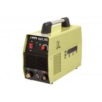 Аппарат воздушно плазменной резки Кедр CUT-40N