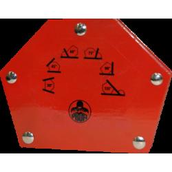 Магнитный фиксатор T25 LBS