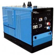 Сварочные агрегаты (0)