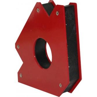 Магнитный фиксатор для сварки 100 LBS