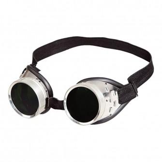 Очки газосварщика ЗН-56 защитные
