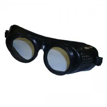 очки защитные ЗН-2 прозрачные