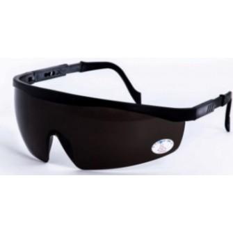 Очки защитные из поликарбоната «УНИВЕРСАЛ»