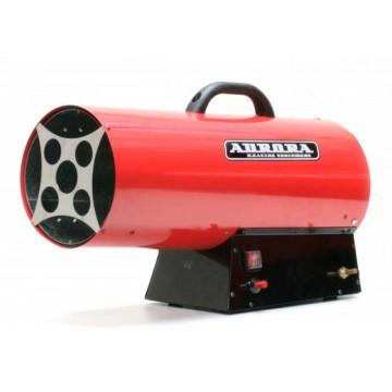 Тепловая пушка GAS HEAT-30 газовая